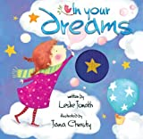 In Your Dreams: A Mini Animotion Book by Leslie Jonath (2011-07-12)