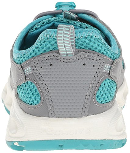 Columbia Youth Liquifly™ II, Scarpa Trail Bambini Miami/Candy Mint