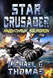 Star Crusader: Knighthawk Squadron