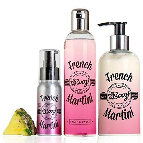 boozi-bodycare-french-martini-happy-hour-gift-set