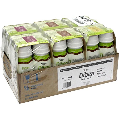 diben-drink-mischkarton-15-kcal-ml-4800-ml-flussigkeit