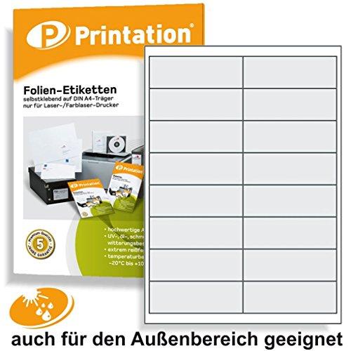etiquettes-991-x-34-mm-resiste-aux-intemperies-transparent-sur-a4-2-x-8-page-160-film-etiquettes-991