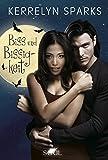 Biss und Bissigkeit (Love at Stake 18) (German Edition)