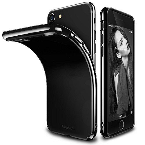 iphone-7-hulle-ringke-air-leicht-wie-luft-extremes-leichtgewicht-ultra-dunne-transparente-weiche-fle