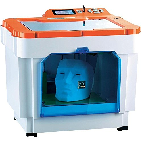 Preisvergleich Produktbild FreeSculpt 3D-Drucker EX1-Basic