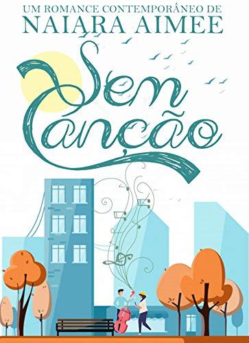 Sem Canção (Portuguese Edition)