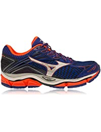 Hommes Sprint Étoiles Chaussures D'athlétisme, Noir, 47,3 Adidas Eu