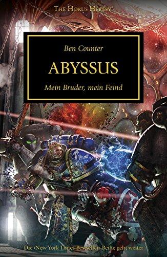 Abyssus (The Horus Heresy)