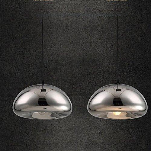 north-europaischen-bar-zahler-deckenleuchte-anhanger-leuchten-spiegel-poliert-glas-schale-balkon-kor