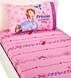 Disney Princess Sofia The First Twin She...