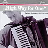 Best Of One Way Cds - High Way For One Review