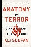 ISBN 0393355888