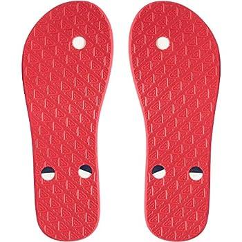 Roxy Tahiti Vi - Flip-flops - Flip-flops - Women - Eu 41 - Blue 3