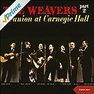 Reunion at Carnegie Hall, Pt. 2 (Original Album)