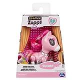 Zoomer - Pretty Ponies, Estrella (Bizak 61924425)