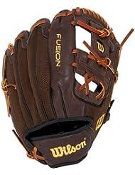 Wilson WTA2478WM 30.48 cm glove LH