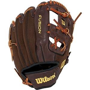 Wilson WTA2478WM 12 LH Glove