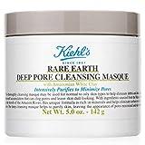 Kiehl'S Rare Earth Deep Pore Cleansing Masque 142g