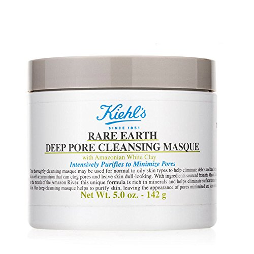 rare-earth-deep-pore-cleansing-masque-142g-150ml