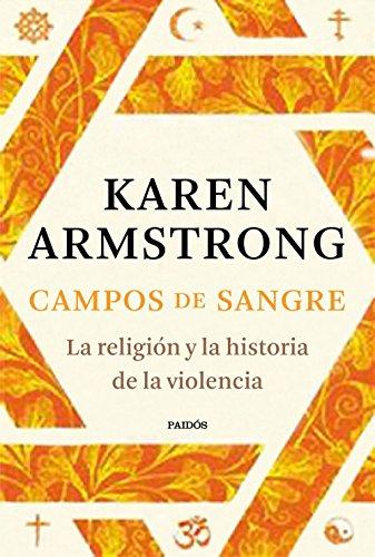 Campos De Sangre (Orígenes)