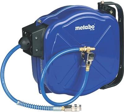 Metabo 901063427 Schlauchaufroller SA 300 automatisch von Metabo
