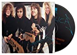 The $5.98 EP - Garage Days Re-Revisited - Metallica