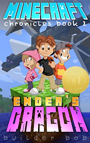 minecraft-chronicles-the-enders-dragon-an-unofficial-minecraft-books-for-kids-minecraft-books-minecr