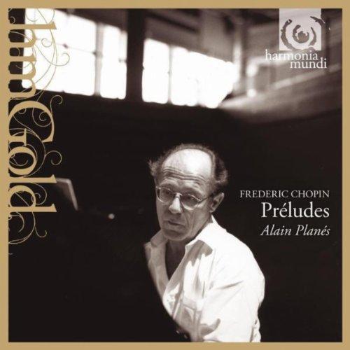 Barcarolle, Op. 60 in F Sharp Major: Allegretto