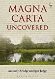 Magna Carta Uncovered