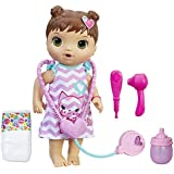 Baby Alive Better Now Bailey Brunette by Baby Alive