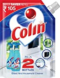 #10: Colin Regular Refill - 1 L