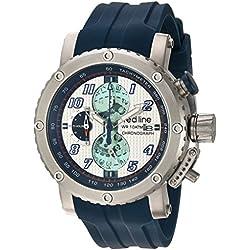 Redline-Herren-Armbanduhr-RL-308C-03-BLS