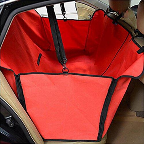 minidiva-tanche-pliable-hamac-scurit-dog-car-seat-cover-pour-animaux-domestiques-rouge