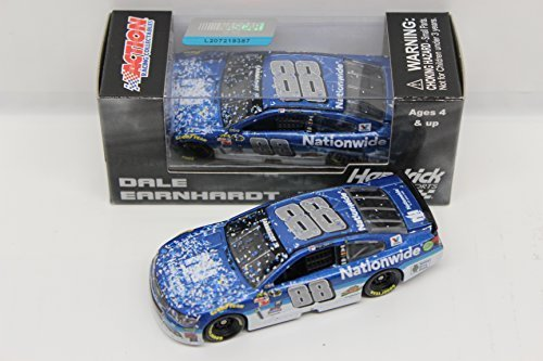 dale-jr-2015-nationwide-spring-talladega-win-164-nascar-diecast-by-lionel-racing