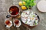 Lipton Premium Tee Geschenkdose (5x12 Pyramid...Vergleich