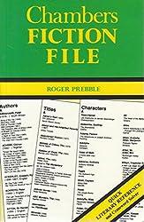 Chambers Fiction File