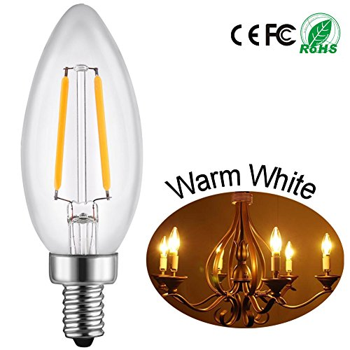 vintage-edison-candle-light-bulb-led-ses-e14-screw-c35-2w-2700k-warm-white-not-dimmable