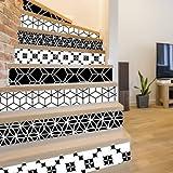 Avis Carrelage Adhésif Mural Ikea Meilleur Produit Quel Test - Carrelage adhésif mural ikea