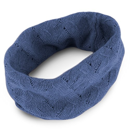 ladies-100-cashmere-neck-warmer-snood-denim-blue-made-in-scotland-by-love-cashmere-rrp-95