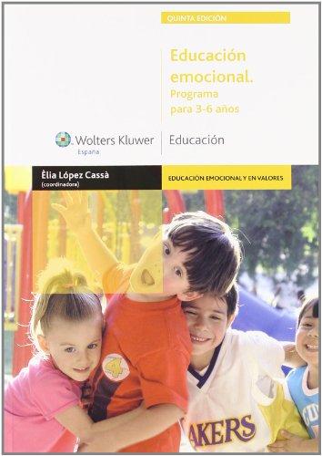 educacion-emocional-programa-para-3-6-anos-2-edicion-educacion-emocional-y-en-valores