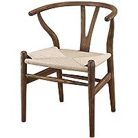 Amazon.es: sillones mimbre - Mimbre / Muebles: Hogar y cocina