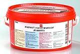 1a RAPS Gewürze 1000666-007 MARINOX HUBERTUS --- Eimer 2,5kg