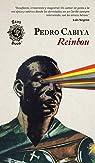 Reinbou par Cabiya