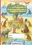 ISBN 3619145822