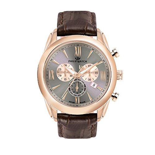 Philip Watch R8271996006