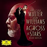 Across the Stars (Deluxe Edt.) -