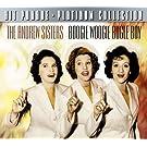 Boogie Woogie Bugle Boy by Andrews Sisters (2008-04-22)