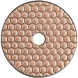 5 x slide-les disques de ponçage adhésives 100 Metabo 626134000 K 800 mm