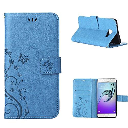 konig-shop-custodia-cellulare-per-samsung-galaxy-custodia-protettiva-fiori-cover-a-libretto-mobile-c