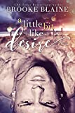 Produkt-Bild: A Little Bit Like Desire (South Haven Book 2) (English Edition)